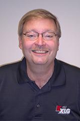 Bob Faehn Website