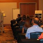 David Rich, Leadership / Sales Speaker